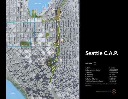 Seattle_CAP2_800_618_80