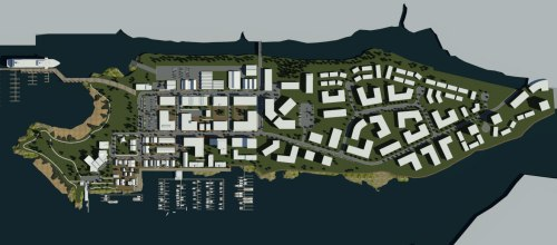 vision_masterplan_rendering2010_1