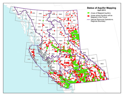 aquifer_mapping_index_map-2013