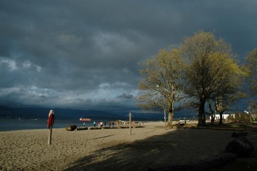 City.Easter.Beach.3