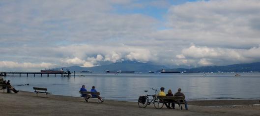 Harbour.3