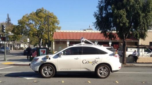 self-driving20car
