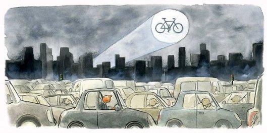 bat.bike