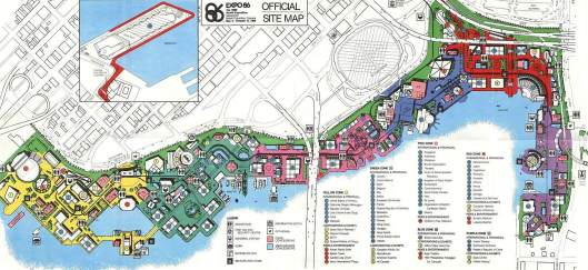 expo86map
