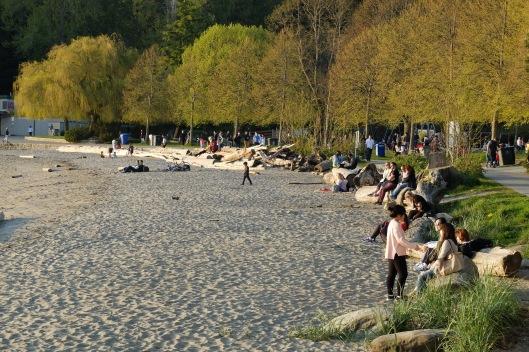 Second.Beach