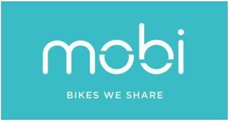 Bike.Share.2