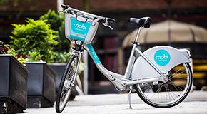 Bike.Share.3