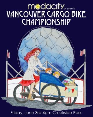 Cargo.Bike.1