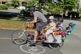 Cargo.Bike.26