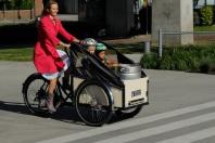 Cargo.Bike.37