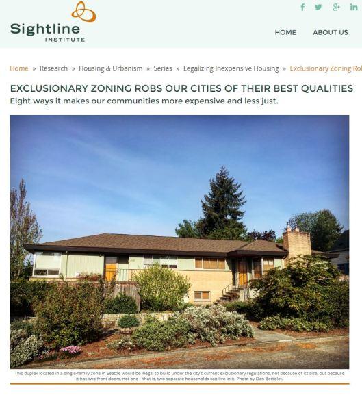 Sightline.JPG