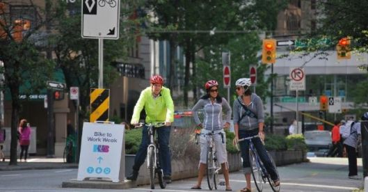 4349866_5-reasons-to-register-for-bike-to-work-week_16d81aa7_m