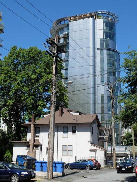 Harwood.Tower