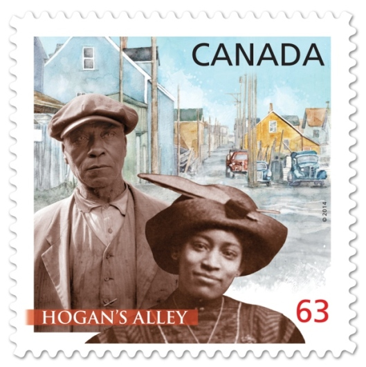 hogan-s-alley-black-history-month-stamp