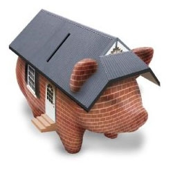 house-piggy-bank