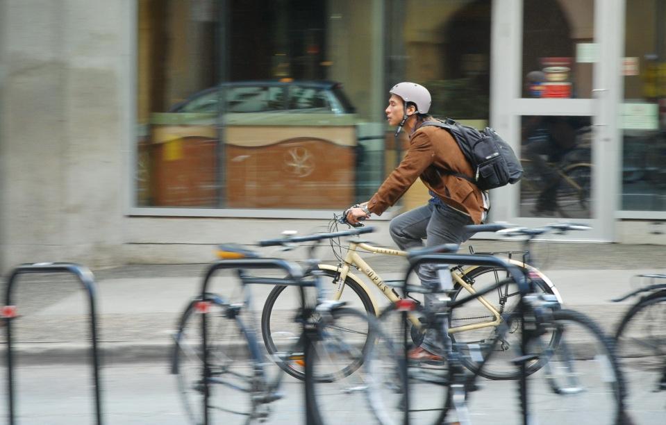 Urbane.Cyclist.4