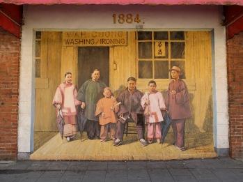 Chinatown.1