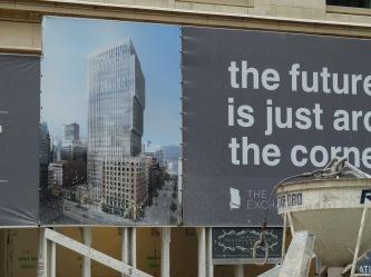 Exchange.Building.1