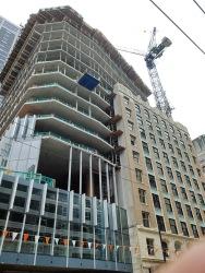 Exchange.Building