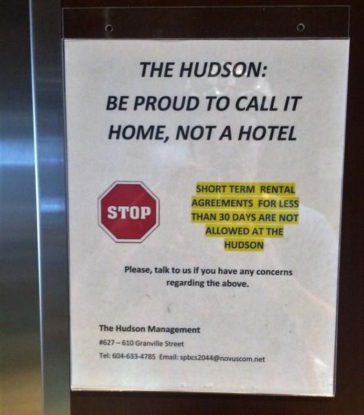 Hudson (Large)
