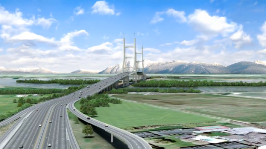 massey-bridge-artist-rendering