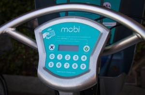 Mobi-bike-share-7
