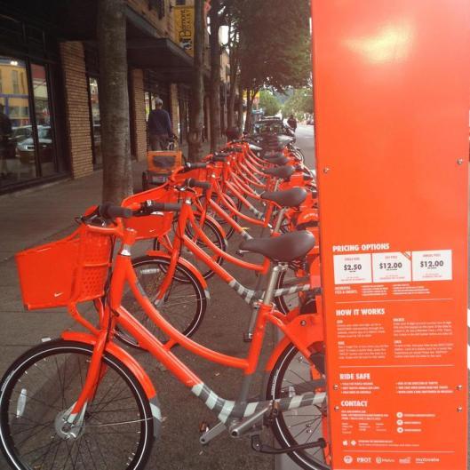 nike-biketown-bike-line_750xx2448-2448-0-408