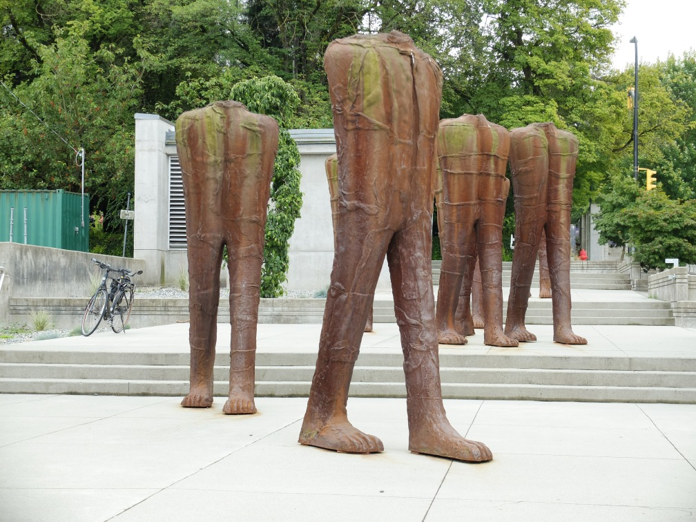 Public.Art.Broadway.Canada.Line