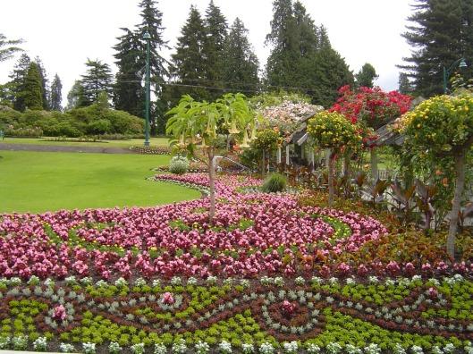 rose-garden_3_1280