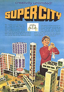 supercity210x301flyer_sky