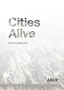 citiesAlive658x930