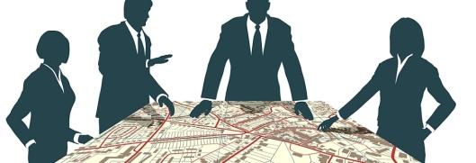 comprehensive-planning