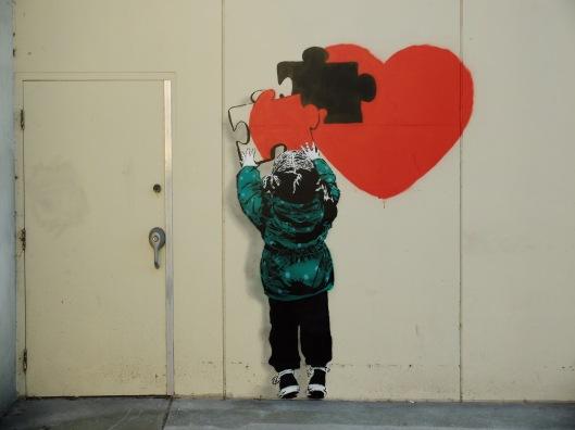 Jigsaw.Heart