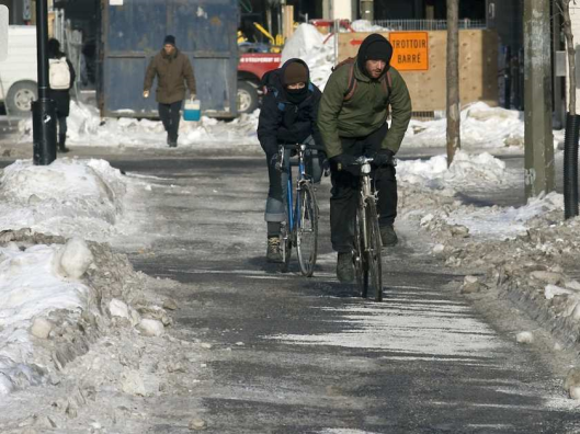Montreal-winter-riders.png