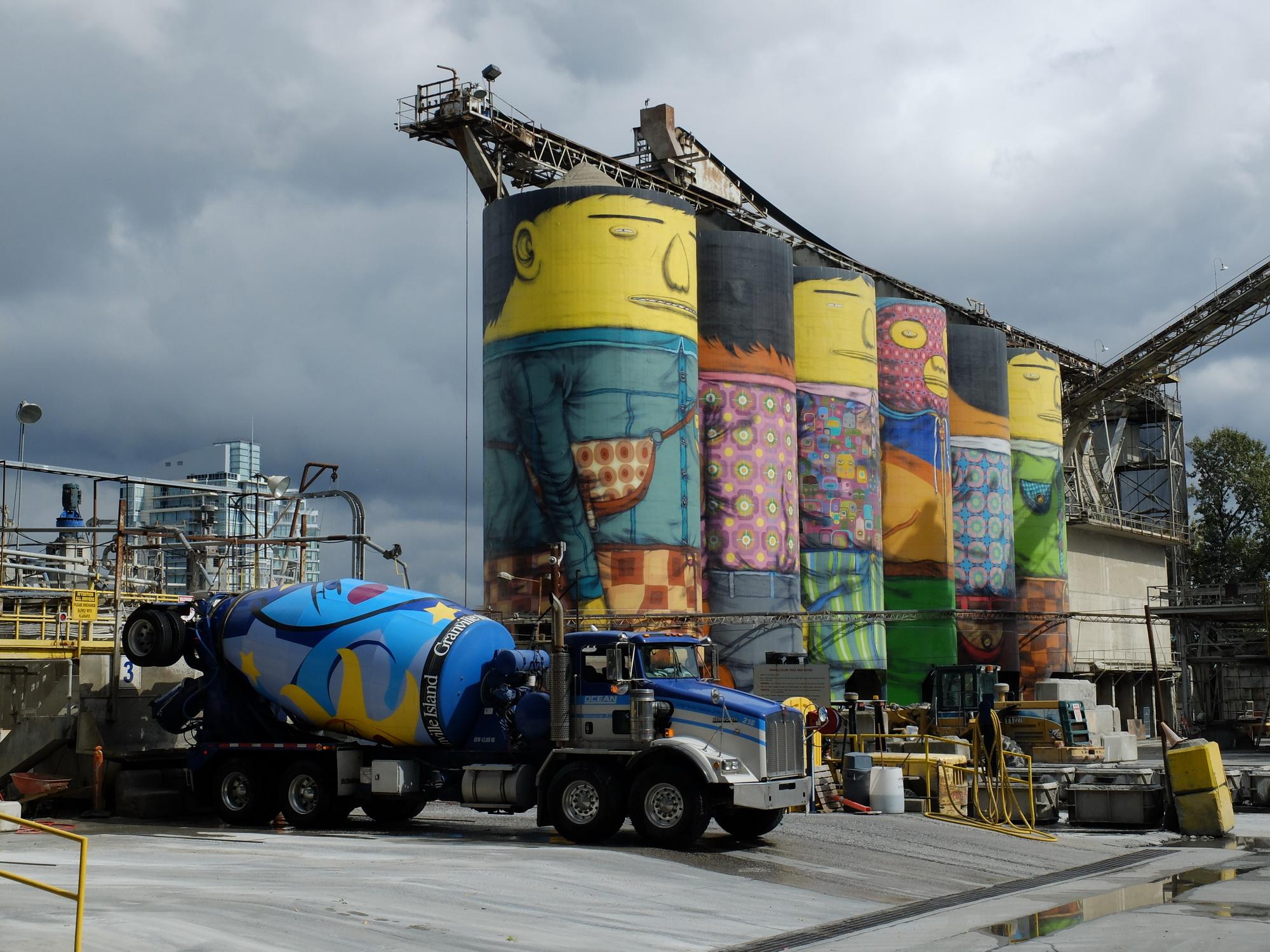 Cement.Plant.Murals
