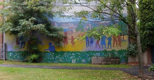 collingwood-mural
