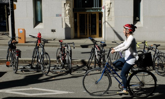 hornby-bike-rider