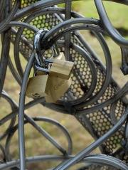 love-locks-5