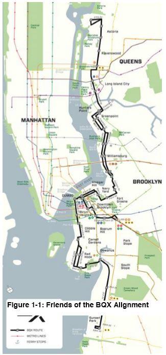 nyc-streetcar