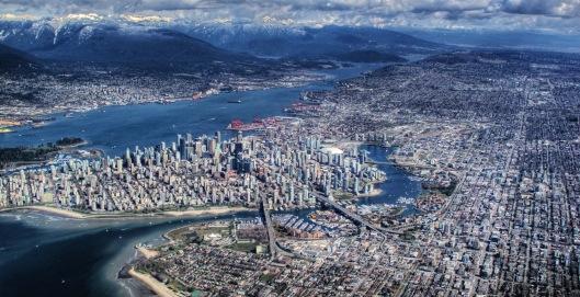 vancouver-housing-market
