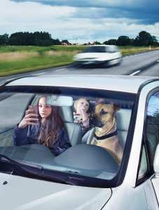 14-driverless-cars-3-nocrop-w710-h2147483647-2x