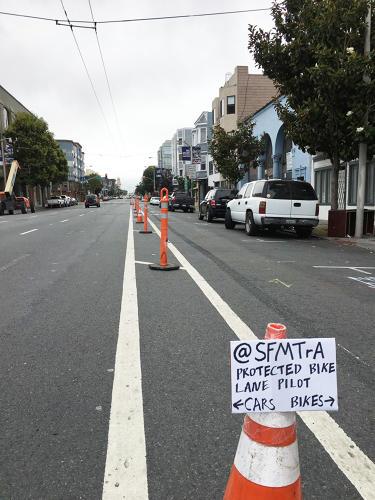 3062788-slide-4-these-guerrilla-bike-lanes-are-designed