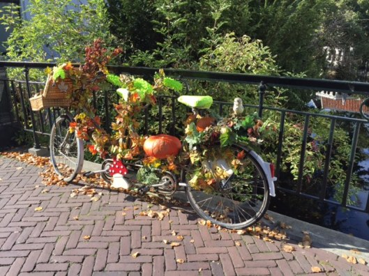 amsterdam-pumpkin-bike