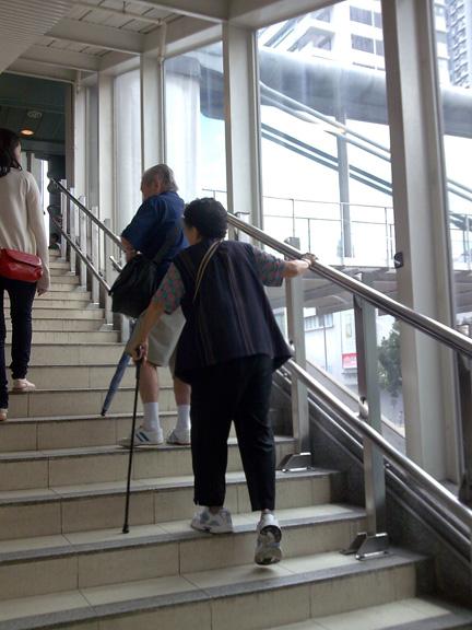 lai_63_seniors_stairs