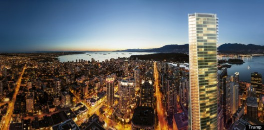 o-trump-tower-vancouver-570