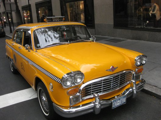 old_checker_cab-1451