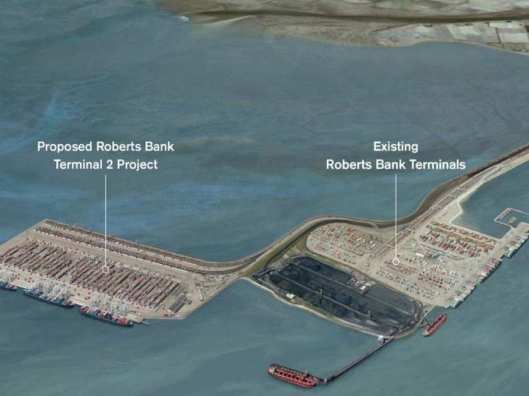 proposed-expansion-of-the-roberts-bank-superport-artists-co3