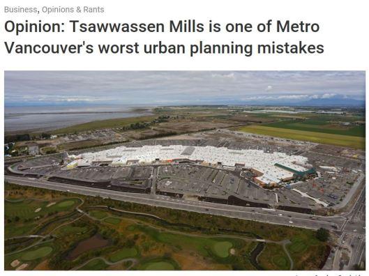 t-mills
