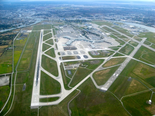 vancouver_international_airport_aerial