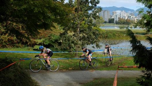 Vanier.Park.Races.2.JPG